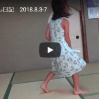 一般社団法人日本ビジョントレーニング普及協会 トレーニング研修会 サムネイル24