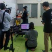 一般社団法人日本ビジョントレーニング普及協会 トレーニング研修会 サムネイル