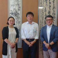 一般社団法人日本ビジョントレーニング普及協会 トレーニング研修会 サムネイル12