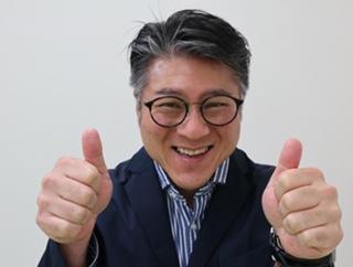 べすとびじょん 横田幹雄