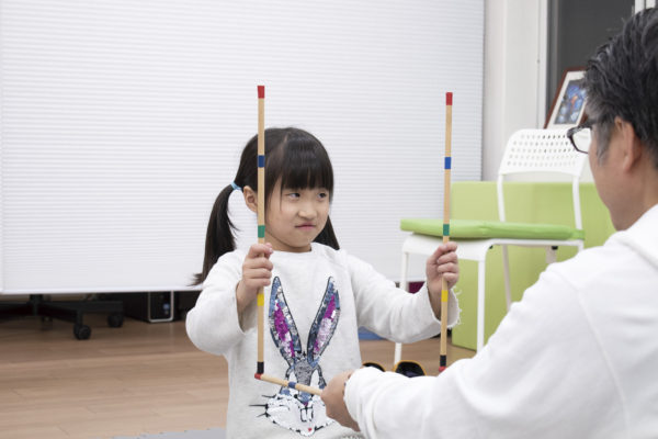 大阪府大東市の一般社団法人日本ビジョントレーニング普及協会 協会について6-1
