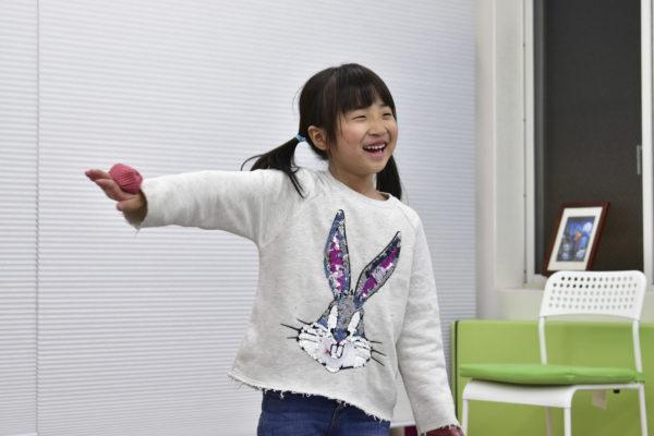 大阪府大東市の一般社団法人日本ビジョントレーニング普及協会 協会について6-2