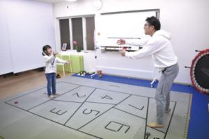 大阪府大東市の一般社団法人日本ビジョントレーニング普及協会 協会について6-3