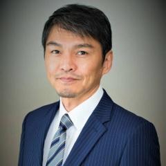 大阪府大東市の一般社団法人日本ビジョントレーニング普及協会 協会について4