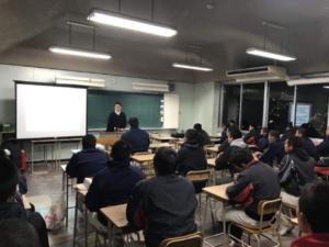 大阪府大東市の一般社団法人日本ビジョントレーニング普及協会 活動実績15-1