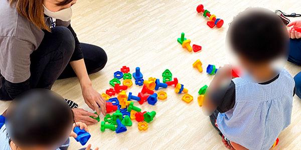 能力開発・児童支援・福祉界の第一線で 活躍するための必須条件