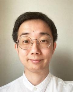 多田泰裕先生